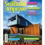 Self Building & Improve Summer 2015