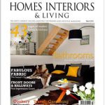 Ireland's Home Interiors and Living March 2012