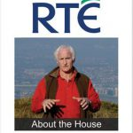 About the House Rathgar