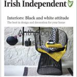 Irish Independent June 2017